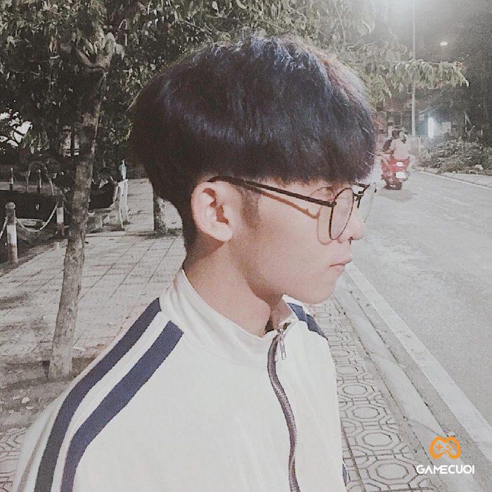 Trần Chí Bảo, chàng trai GenZ tự lập trở thành Youtuber nổi tiếng