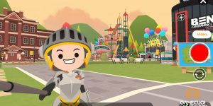Play Together đạt 30 triệu lượt tải và 4 triệu người chơi hàng ngày trên toàn thế giới