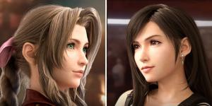 Nghiên cứu: Trong 3 game thủ nam thì có 1 người thích vào vai nữ