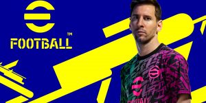 """Giải đáp nhanh 9 thắc mắc về phiên bản PES miễn phí """"eFootball"""""""