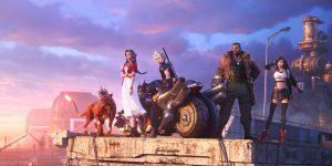 """Nguồn gốc cái tên """"Final Fantasy"""" thực sự bắt đầu từ đâu?"""