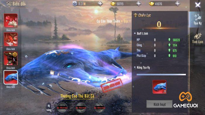 anh 8 Game Cuối