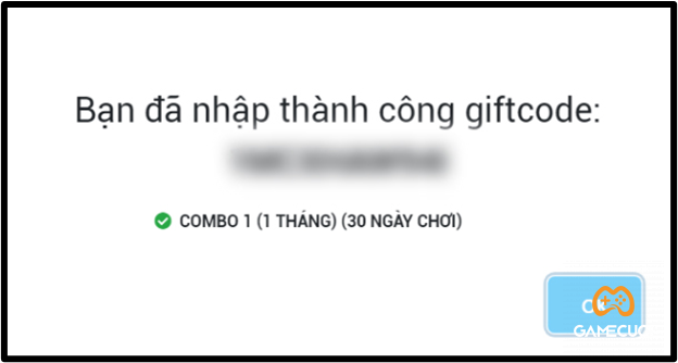 ckkd online giftcode 5 Game Cuối