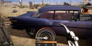 Gas Station Simulator: Vì sao game quản lý cây xăng tưởng nhàm chán lại bất ngờ thành công?