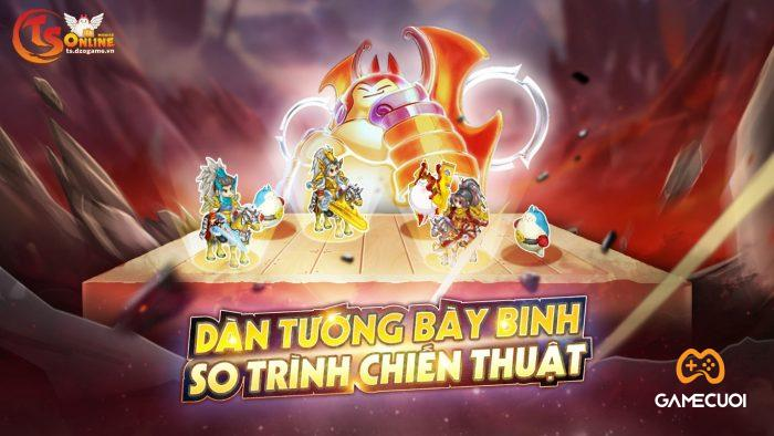 Hinh2 5 Game Cuối