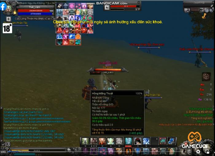 Hinh4 Game Cuối