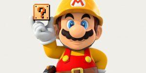 Bí ẩn làng game: Anh chàng Mario thực sự bao nhiêu tuổi?