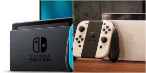 Nintendo Switch: 5 quan niệm sai lầm phổ biến về chiếc máy game cầm tay nổi tiếng