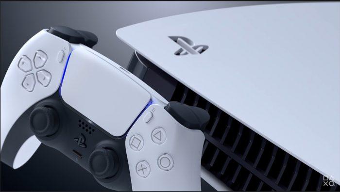 PS5 Thoi luong pin bo dieu khien DualSense keo dai bao lau 3 Game Cuối