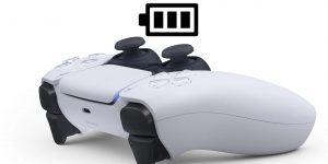 PS5 DualSense: Những thông số bạn cần biết