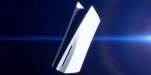 PS5 Update lớn: Hỗ trợ âm thanh 3D cho loa TV, mở rộng bộ nhớ SSD đầy đủ và hơn thế nữa