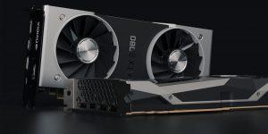Trung Quốc tăng cường lệnh cấm tiền điện tử, giá GPU có thể rẻ hơn?