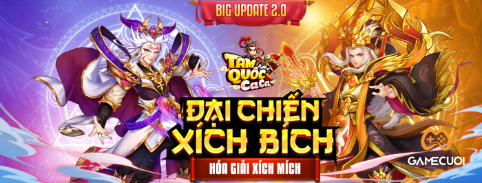 anh 1 1 Game Cuối