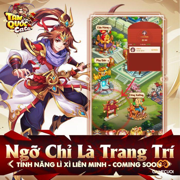 anh 3 1 Game Cuối