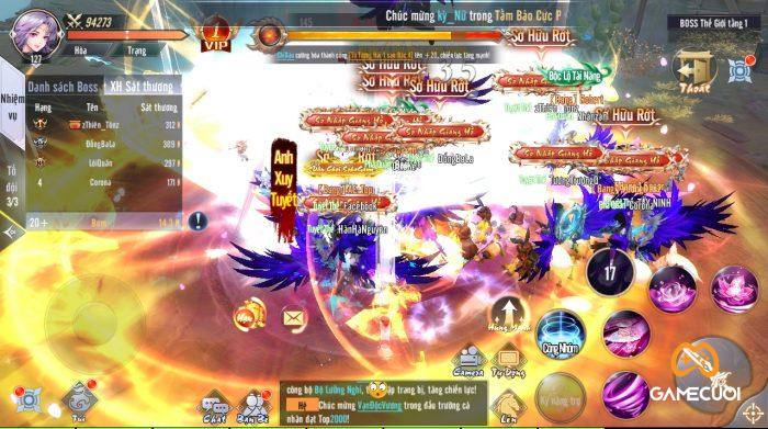 anh 4 1 Game Cuối