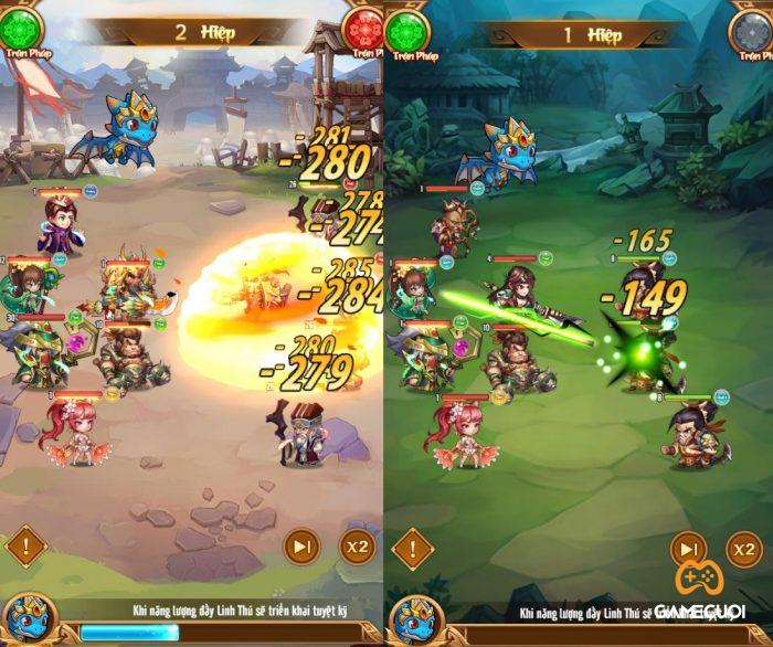 anh 6 1 Game Cuối