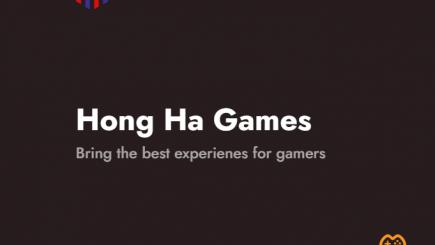 HHGames – nhà phát hành Ragnarok X: Next Generation tại thị trường Việt Nam là ai?