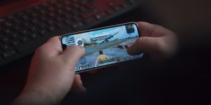 Sợ người trẻ nghiện game, Trung Quốc bắt đầu giảm việc phê duyệt game online mới