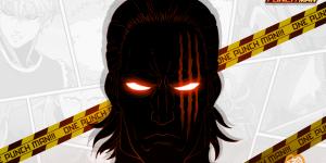 """""""Người đàn ông mạnh nhất Trái Đất"""" chuẩn bị ra mắt trong One Punch Man: The Strongest VNG là ai?"""
