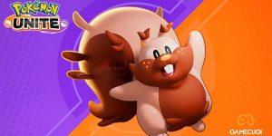 Pokémon Unite: Tướng mới quá bá, cộng đồng đòi nerf ngay lập tức