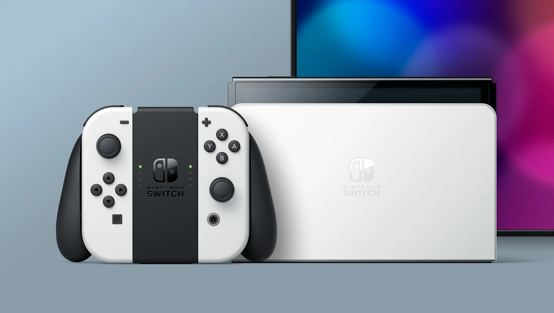 Cảm nhận nhanh Nintendo Switch OLED: Đẹp, nhưng bạn có thực sự cần nó không?