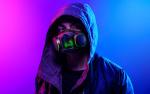 Khẩu trang Razer RGB giá hơn 2 triệu đồng vừa mở bán đã… hết hàng