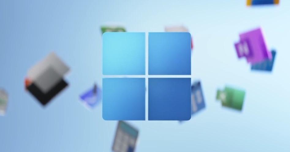Microsoft ra mắt NFT Windows 11: Thực ra là gì?