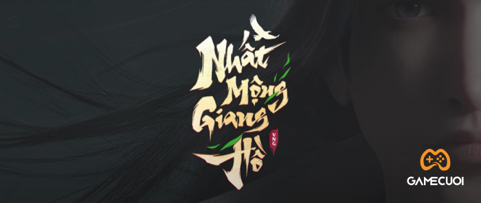 NMGH 1 1 Game Cuối